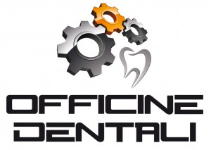 Officine Dentali S.n.c.
