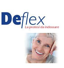 Deflex1