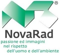 Logo NovaRad