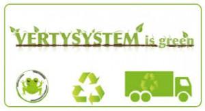 Vertys System 1