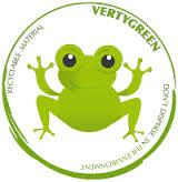 Vertys System 2