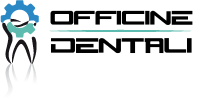 Officine_Dentali_logo