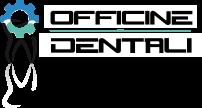 Officine_Dentali_logo